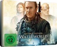 Waterworld
