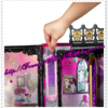 photo-commercial-briar-beauty-throne-coming-doll-playset (5)