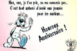 Happy Papy' day !!!