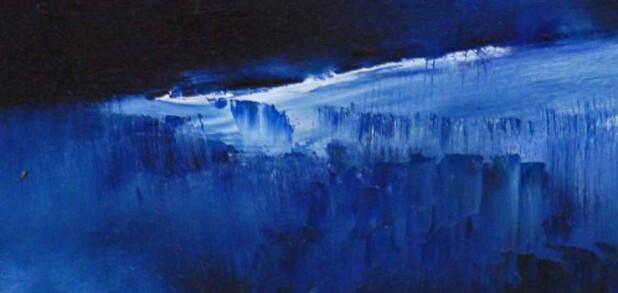 Details-peintures--. 2691 modifié-2
