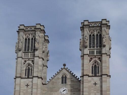 Un beau voyage à Châlon sur Saône, organisé par l'Association Culturelle Châtillonnaise...