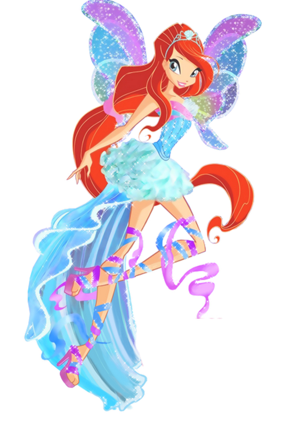 winx-club-bloom-harmonix-sirenix