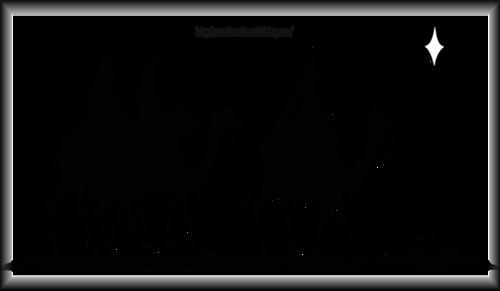 Tube silhouette 2907