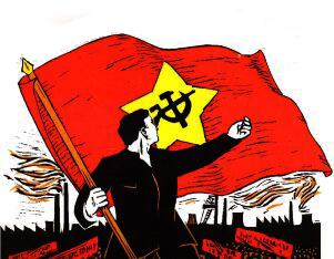 - État d'urgence, violences policières et criminalisation de l'action syndicale : le retour du social-fascisme ?