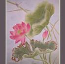 Le lotus et le bouddhisme