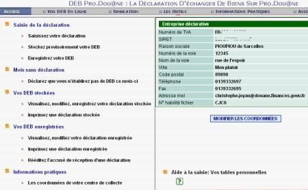DEBlesrubriquesEntreprise450