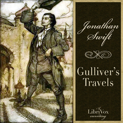 the journeys of gulliver in gullivers travels Title: gulliver's travels (1996– ) 7 /10 want to share imdb's rating on your own site use the html below you must be a registered user to use the imdb rating.