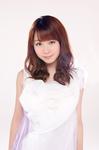 Ayumi Ishida 石田亜佑美 The Best! ~Updated Morning Musume~ The Best!~Updated モーニング娘。~