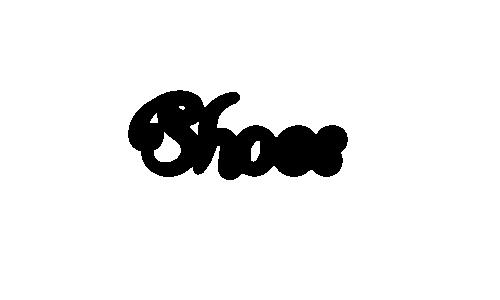 ღShoesღ