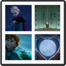Libre-Service d'Avatars animés