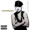 35 justify my love