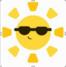 Mon Clan: Le clan du Soleil!