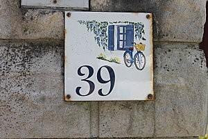 plaque de rue-16-