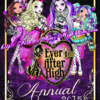 ever-after-high-annual-2015