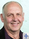 Alain Choquet voix francaise nick searcy