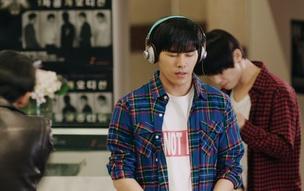 Hiya (Film Coréen)