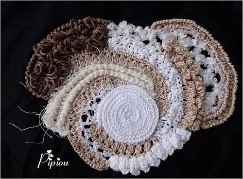 Mes scrumbles crochet (1)