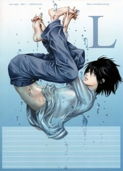 P.1 (Death Note)