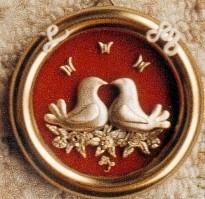 Mariage-pigeons.jpg