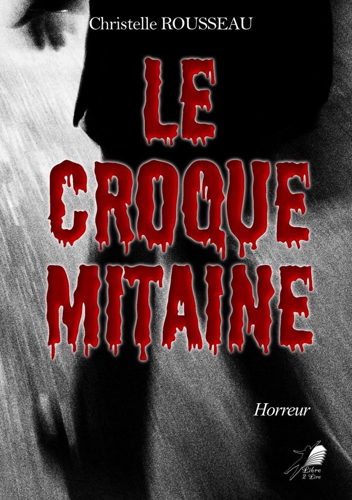 Le Croquemitaine - Libre 2 Lire