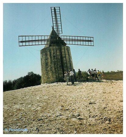 Le_moulin_de_Daudet