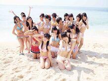 File:Nagiichi1.jpg