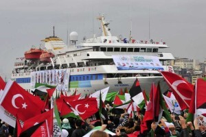 02.09-flottille-gaza-turquie-930620 scalewidth 630