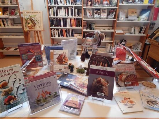 préparer Noël à la bib (5)