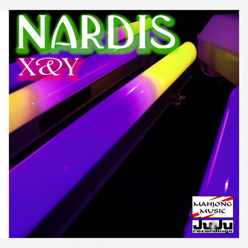 NARDIS - Sunrise  (Smooth Jazz)