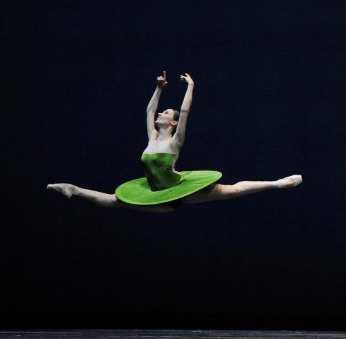 19/05/2012 - Liudmila Konovalova