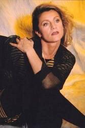 Sessions Jean-Claude Lagrèze & Bettina Rheims, 1984 - nouveautés !