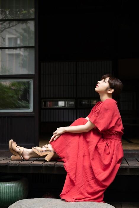 Magazine : ( [Platinum Flash X 01familia] -  27/09/2019  - Toumi )