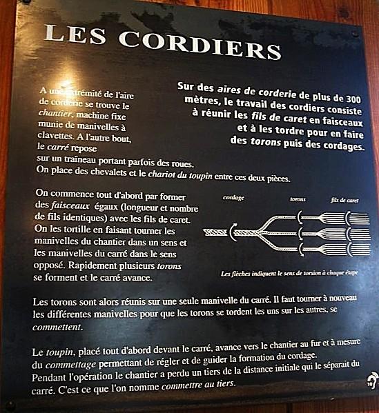Les-Cordiers-21-08-11-IMG_0298.JPG