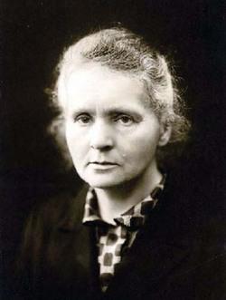 Faits méconnus sur Marie Curie qui ont révolutionné la science
