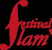 Festival Flam' - RM33