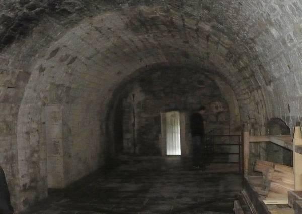 Chateau-Joux-24b.jpg