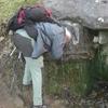 TXINDOKI 2 01 2009