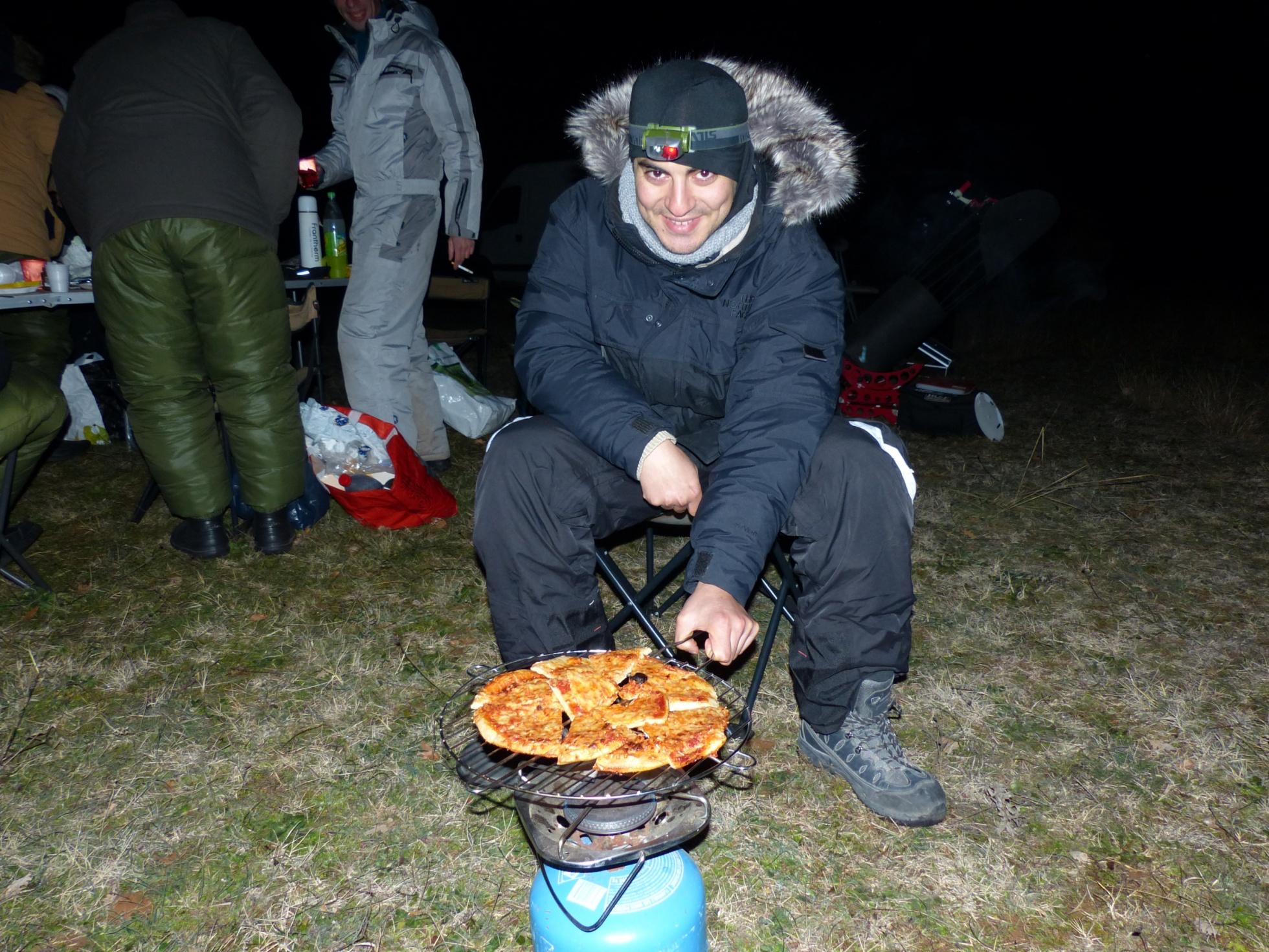 http://ekladata.com/YZXK2xiUNNTKFL8JhNJ3jzHhHkk/RAGBR-70-pizza-florian.jpg
