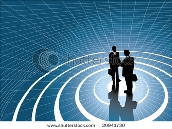 stock-vector-two-businessmans-20943730