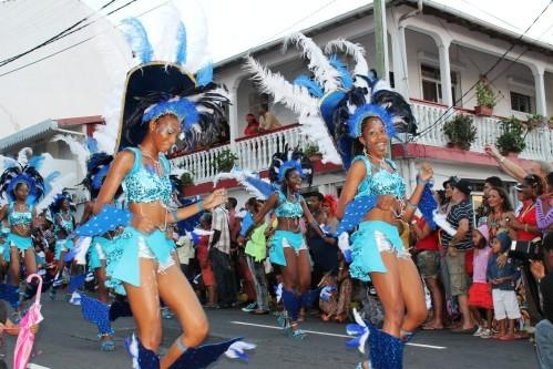 Carnaval-BT 2949