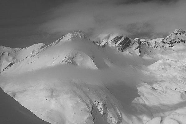 neige-2011 3039