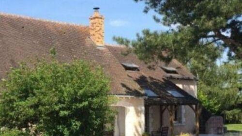 Un ancien ministre laisse une facture impayée dans un gîte d'Indre-et-Loire