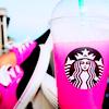 Starbucks #01