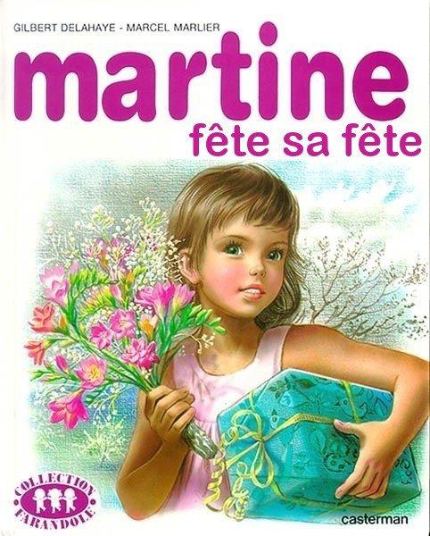 """Résultat de recherche d'images pour """"sainte martine"""""""""""