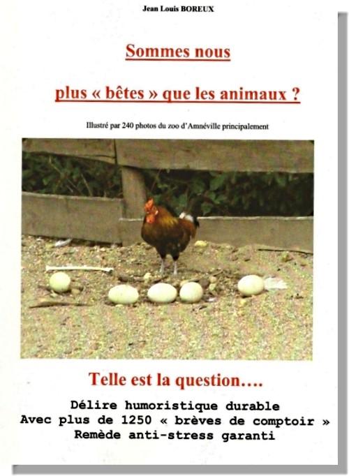 JL Boreux Courcelles-Chaussy 9 mp13