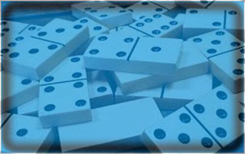 Berapakah Jumlahnya Kartu yang Diberikan dalam Permainan Bandarq