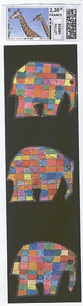 marque-page-elephant.jpg