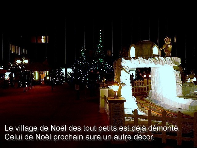 Noël 2012 à Metz 11 Marc de Metz 27 12 2012