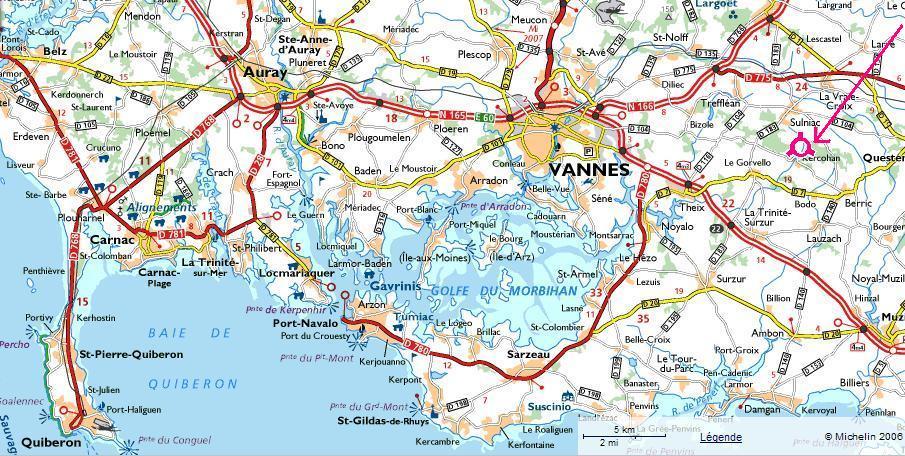 vannes-region-bretagne