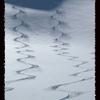 heliski-traces.jpg